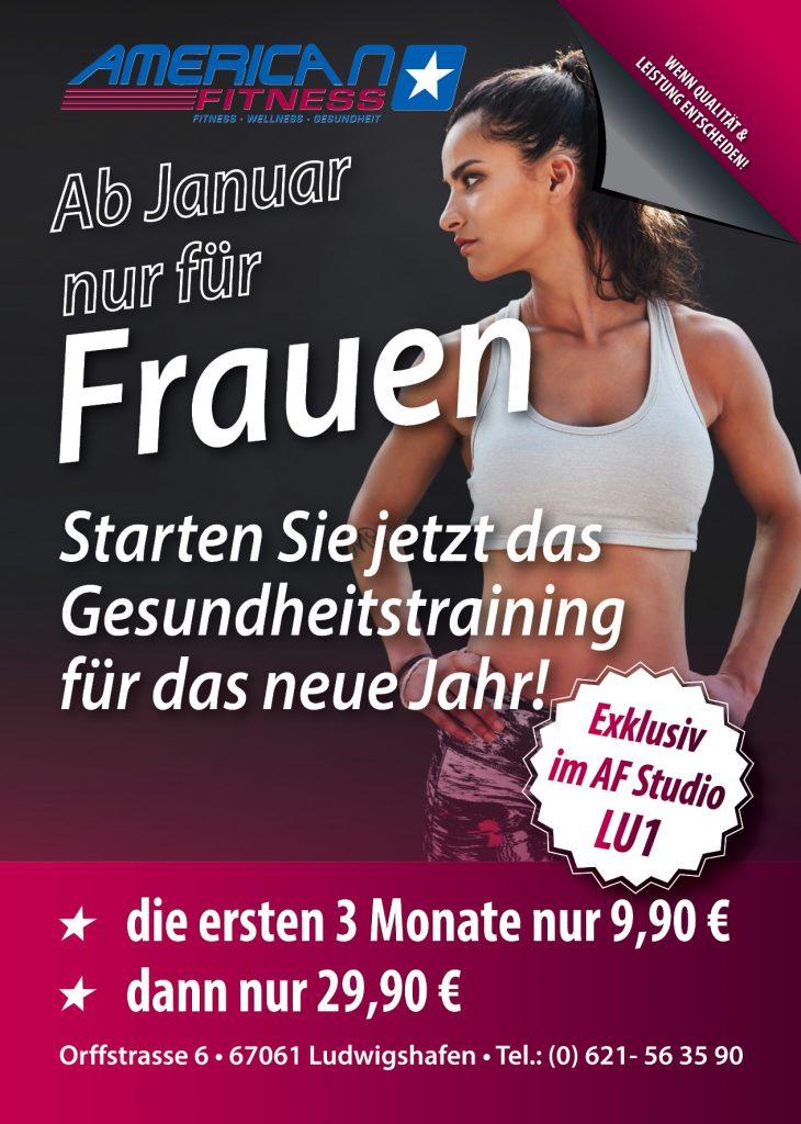 af_nur-fur-frauen_webfbapp