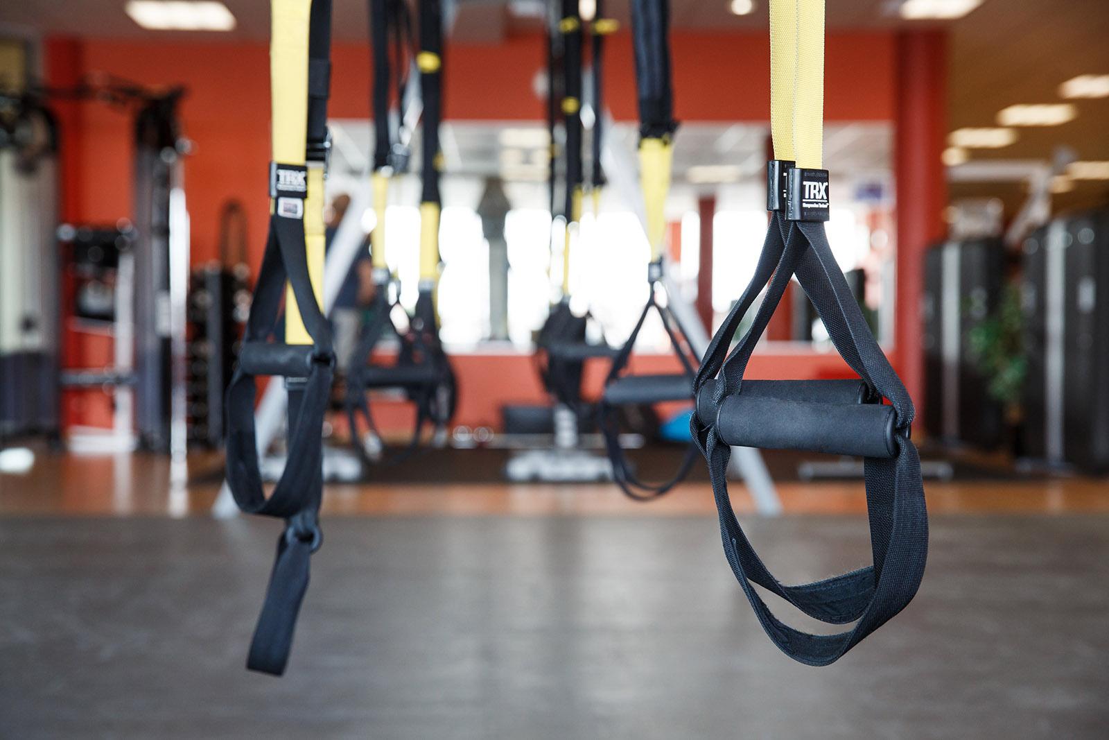 mannheim american fitness