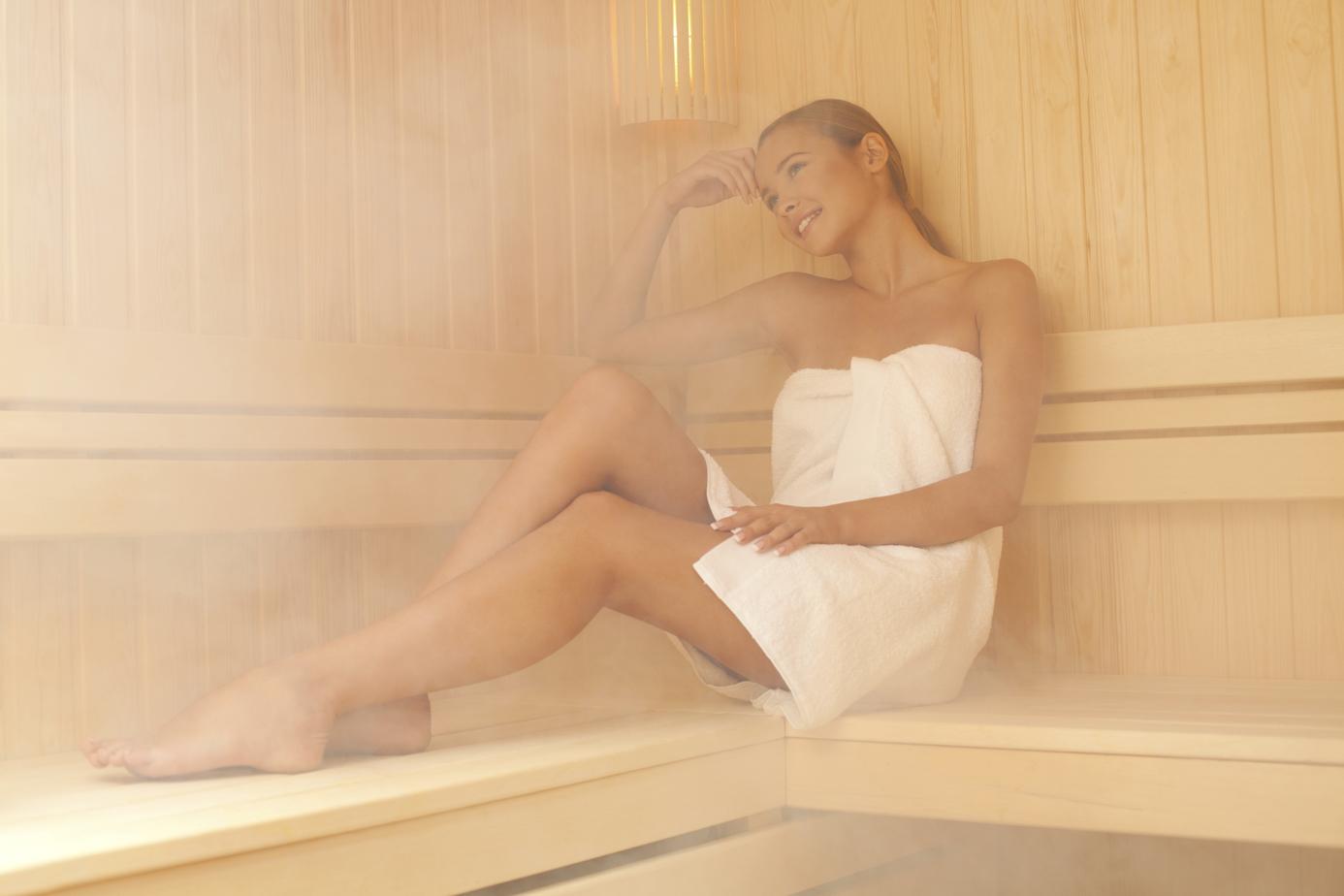 sauna-medium