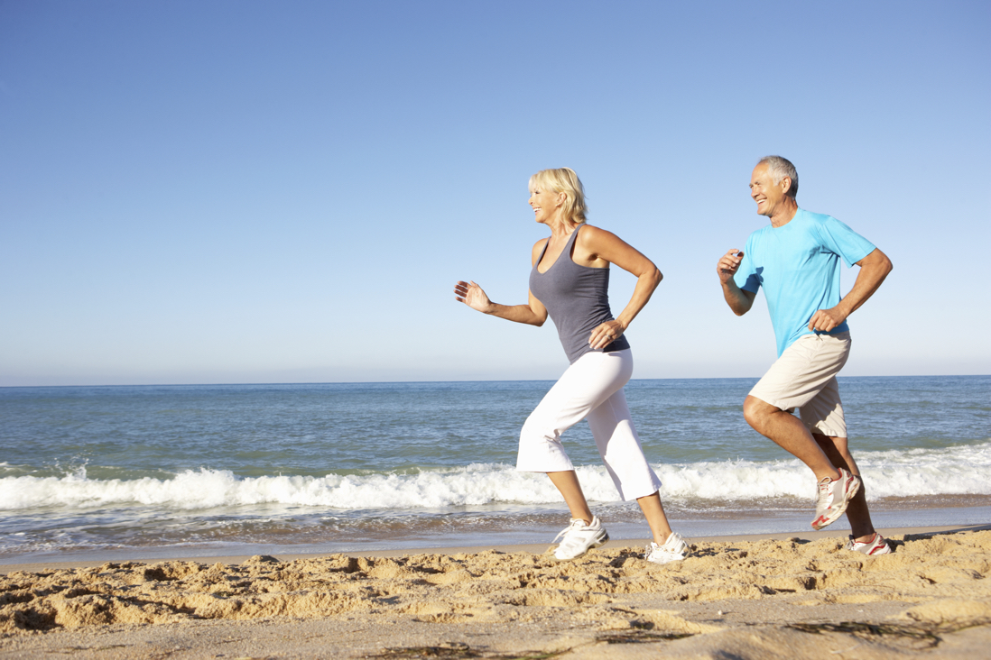beach-jogging-people-small
