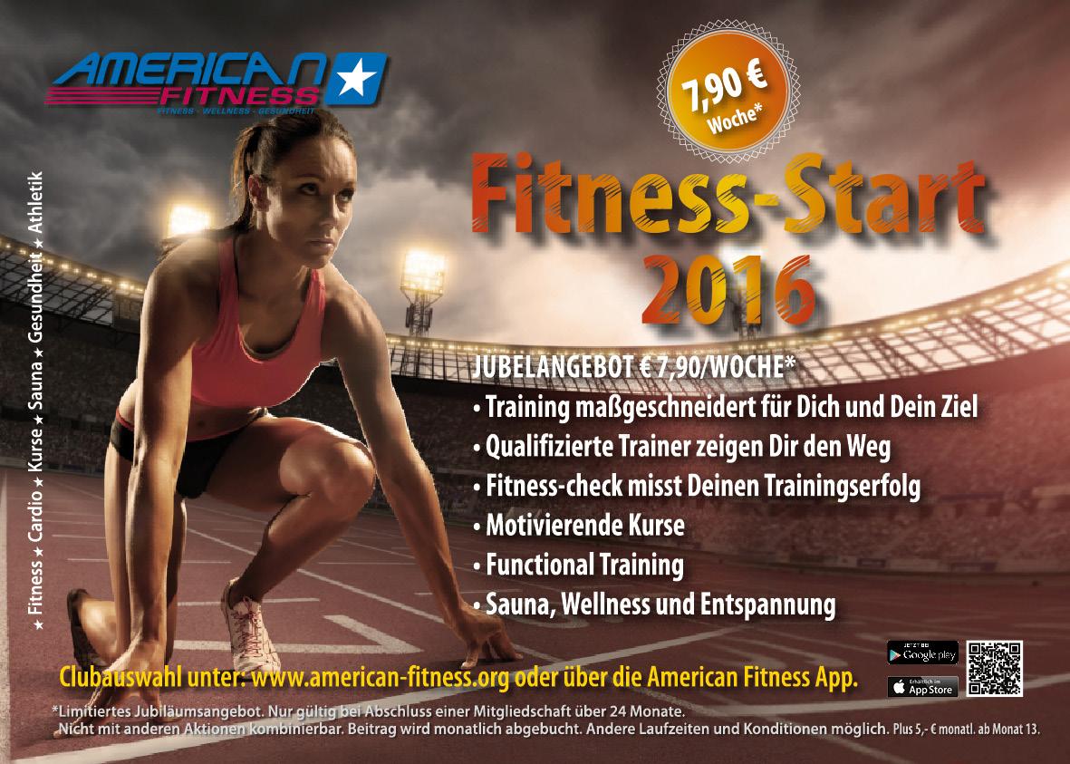 AF_FlyerA6_Fitnessstart2016_Gruppe_Screen